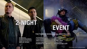 Seeking Tonight S Episode Chicago Nbc 6x13 Promo Hiding Not Seeking Chicago Pd