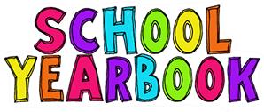 year book yearbook maeola r beitzel elementary school