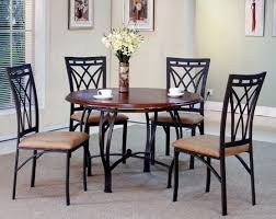 Dining Room Sets Dallas by Dallas 9 Piece Extension Dining Setting Dining Furniture Stunning