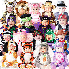 Infant Boy Halloween Costumes 6 9 Months Baby Boy Halloween Costumes Ebay