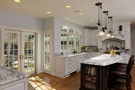 kitchen remodeling ideas on a budget pictures modern kitchen remodel on a budget eizw info