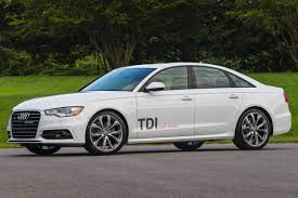 audi a6 price 2015 audi a6 3 0t premium plus quattro market value what u0027s my