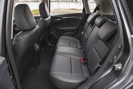 honda car cover 2017 honda fit reviews and rating motor trend
