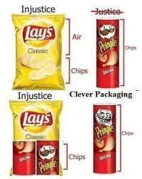 Lays Chips Meme - the best lays memes memedroid
