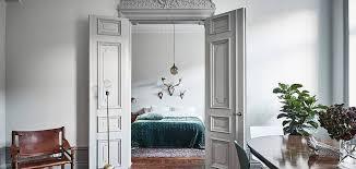 double bedroom doors 13 beautiful double doors cococozy