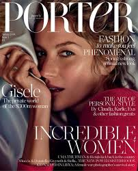 net a porter jobs and projects the dots