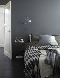 bedroom gray bedroom idea featured anglepoise wall lamp also