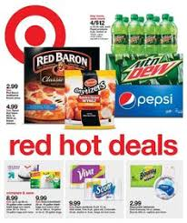 city target black friday ad target ad scan for 4 24 to 4 30 16 browse all 20 pages posts