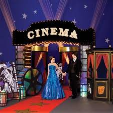 theme names for prom 160 best hollywood prom theme ideas images on pinterest theme
