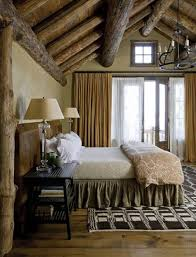 small country house designs decorations rustic country bedroom decor of country house with