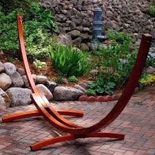 hammock stand for sale hammock stand for sale hammock stand sale
