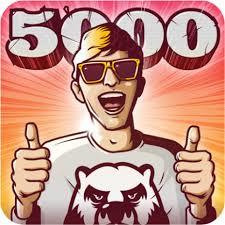 followers apk real followers 5000 1 1 0 apk for android aptoide