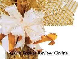 Gift Basket Business Fancy Collar Wrap Gift Basket Business Training U0026 Information