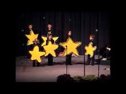 endearing childrens musicals for church shining