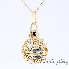 birthstone necklaces for cubic zircon diffuser necklace mens locket necklace kids locket