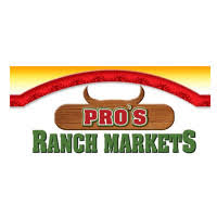 pro u0027s ranch market application careers apply now