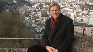 european rick steves europe tv special