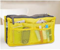 online shop new storage package cosmetic bag toiletry men u0027s travel