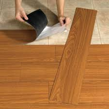 cheap kitchen flooring ideas impressive ideas for kitchen floor coverings cheap throughout