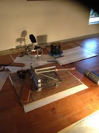 Laminate Flooring Glue Down Glue Down Hardwood Tips Flooring Contractor Talk