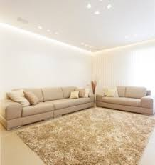 How To Clean An Area Rug The Best Way To Clean Your Area Rug The Flooring Professionals