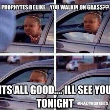 Greek Life Memes - 38 best blue phi images on pinterest fraternity phi beta