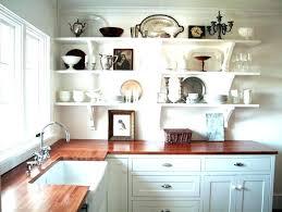 small narrow kitchen ideas narrow kitchen ideas electricnest info
