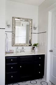 Home Depot Bathroom Mirror Home Depot Bathroom Mirrors Inside Mirror Cabinet With