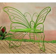 Butterfly Patio Chair Green Patio Chairs Shop For Green Patio Chairs On Polyvore