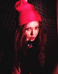 hyuna 4minute 미쳐 crazy bts photo shoot feer48 feer48 s little cave