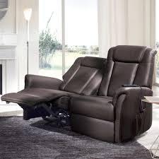 sofa elektrisch verstellbar sofa günstig leder dlrg vreden