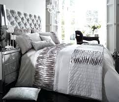 Argos Duvet King Size Super King Size Duvet Covers Dunelm Free Jacquard Bedding Luxury