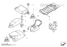 airbag wiring diagram a c wiring diagram u2022 edmiracle co