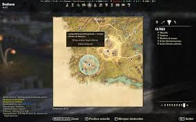 Eso Skyshard Map Harvestmap Esoheadmarkers Map Coords Compasses Elder