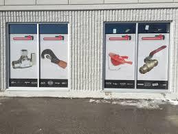 Bathroom Vanities Hamilton Ontario by Plumbers Supply Plumbing Repair Parts