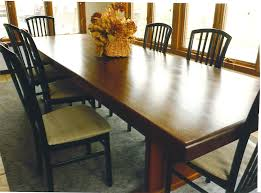 beautiful custom dining room table gallery rugoingmyway us