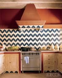 the kitchen backsplash frog hill designs blog