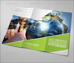 25 trending brochure templates free download ideas on pinterest