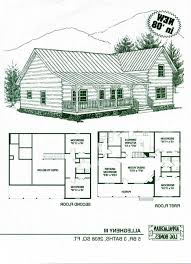log cabin homes floor plans log cabin floor plans services available call us now at