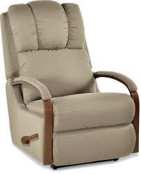 Lay Z Boy Furniture Lay Z Boy Furniture Repair Lay Z Boy Recliner Chair Lay Z Boy