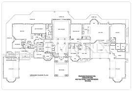 architect plans house designs september 2013
