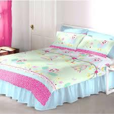 target girls bedding duvet covers duvet covers ikea canada duvet cover clips target