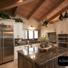 kitchen u0026 dining room cozy kitchen remodels for your kitchen
