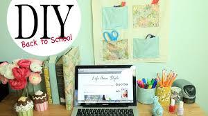 appealing diy desk decor ideas best ideas about desk decorations