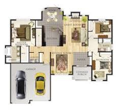 Beaver Homes And Cottages Price List by Pinterest U2022 El Catálogo Global De Ideas