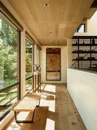 Feldman Architecture Feldman Architecture Project Portola Valley Ranch