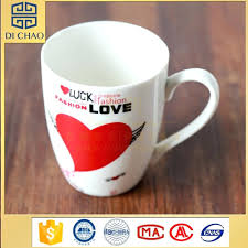 Coffee Mugs Wholesale Wholesale Ceramic Coffee Mug U2013 Philiptsiaras