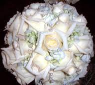 wholesale flowers orlando miami wedding flowers wedding roses usa wedding bouquets wedding