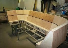 fabrication canap en palette fabrication d un canape canapac6 fabrication canape avec palette