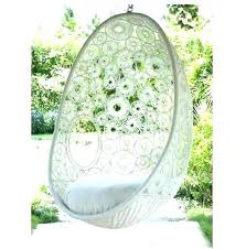 outdoor hanging chair hanging chair outdoors egg shaped hanging chair hanging egg chair outdoor hanging pod